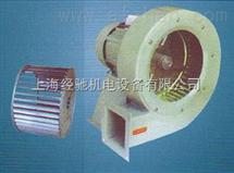 DF-5,DF-6,DF-7 低噪声离心式鼓风机