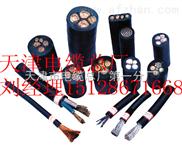 铠装电力电缆YJV22-8.7/15KV-3*185