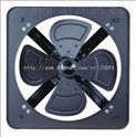 节能低噪音换气扇(上海永上风机厂021-63516777)