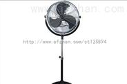 座立式强力电风扇(上海永上风机厂021-63516777)