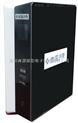 AV输入高清网络硬盘录像机春源丽影GL05