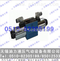 全国Z低价 华德电磁阀 4WE6E61B/CW220-50N9Z5L
