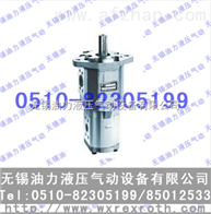 全国Z低价 双联齿轮泵 CBQT-F540/F416-ALP