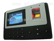 BA-910彩屏指纹考勤机