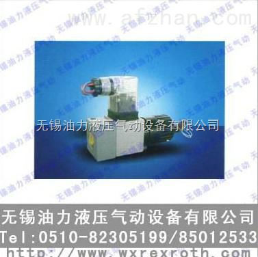 全国Z低价 力士乐压力继电器HED80H20/200K14A