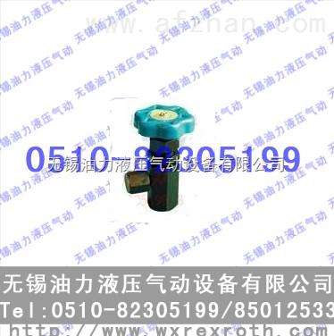 全国Z低价 压力表 KF-L8/12E