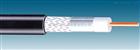 (立根石油)(SYPF射频电缆护套)(大石桥)