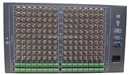 RGB矩陣16進8出,RGB1608矩陣,北京易控