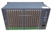 32系列RGB矩陣切換器 RGBHV矩陣切換器 電腦矩陣