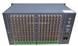 32系列RGB矩阵切换器