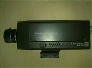 嵌入式高清雷达测速抓拍系统