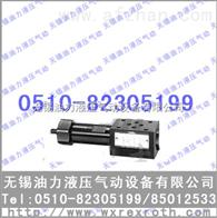 全国Z低价 榆次油研 MRP-01-H-30