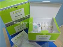 日本東亞CA血凝儀專用試劑(進口分裝)(凍干型)