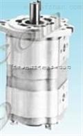 全国Z低价 双联齿轮泵CBWL-E316/E306-CFPR