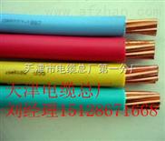 0.6/1kV变频电缆0.6/1kV变频电缆