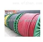 矿用高压电力电缆MYJV42 6/10千伏载流量