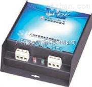 世盛 C D级20KA单相电源防雷箱 -SLK-C40-ll