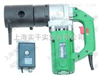 銷售電動扭力扳手公司