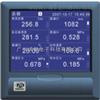 VX5106R无纸记录仪