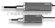 GS-1730位移传感器