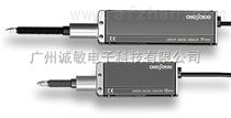 GS-1730位移傳感器