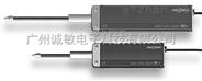 GS-5100位移传感器