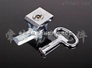 锡顺电器供应交流防雷配电箱门锁
