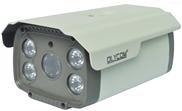欧林克 130万像素高清红外阵列式网络摄像机 OLK-C3Z2PAIK-I3