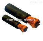 JKLG架空电缆价格