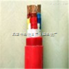 氟塑料耐高温控制电缆价格
