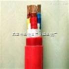 高温控制电缆JH-KFFP电缆价格