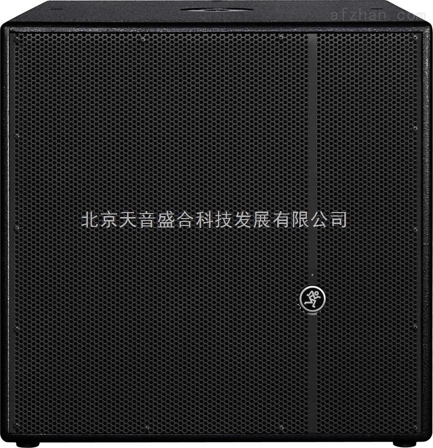 雅马哈p2500s功放机接线图