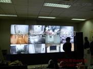 辽宁省鞍山三星46寸屏幕液晶拼接Z低优惠价格