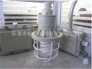 BAD84-100B1hBAD84防爆弯灯带光源价格