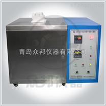 (山东)安全帽紫外线照射箱ZM-820