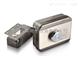 DJ02-全新升级防水型电机锁DJ02