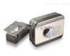 全新升级防水型电机锁DJ02 DJ08 电机锁,智能锁,防水型