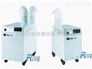 什么品牌的加湿器Z好?杭州工业加湿器专业厂家
