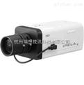 索尼宽动态摄像机