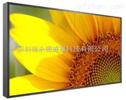 三星55寸LCD拼接墙,55寸液晶大屏幕