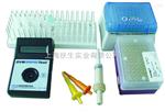 进口血凝仪专用试剂(进口分装)(冻干型)(德国美创MDC、荷兰欧加农ORGANON等)