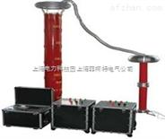 电缆变频谐振升压装置BPXZ-A