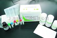 进口血凝仪专用试剂(进口分装)(即用液体型)