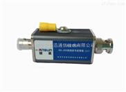 HD-SDI防雷器AS12D