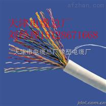 矿用高压金属屏蔽监视型橡套电缆 MYPTJ报价