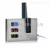 供应linshang/ls100太阳膜测试仪