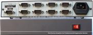 Forthgoer(弗斯格尔) RS232/RS485/422信号产品