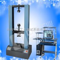防火材料试验机,无机硬质材料拉力试验机,硅酸钙制品抗压性能试验机