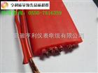 (华润联盛)(YGCPB8.7/10KV扁电缆单价)(东营)