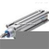 MA-50-16-1/4FESTO光电开关$FESTO紧凑型气缸